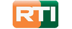 logo-groupe-rti-top